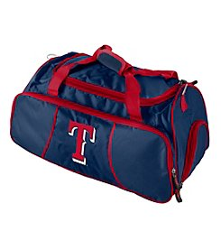 MLB® Texas Rangers Athletic Duffel