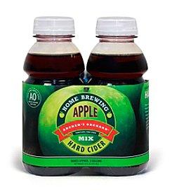 Mr. Beer® Hard Apple Cider Refill