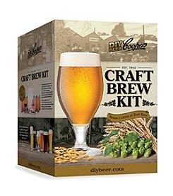 Coopers DIY 2 Gallon Beer Making Kit