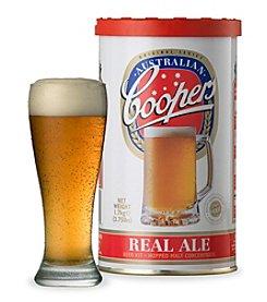 Coopers DIY Real Ale Beer Refill Pack