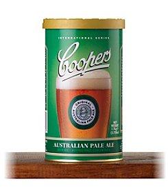 Coopers DIY Australian Pale Ale Beer Refill Pack