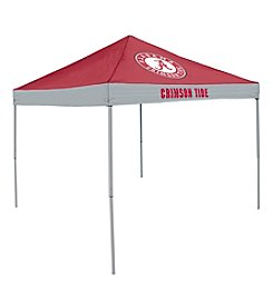 NCAA® University of Alabama Canopy Tent