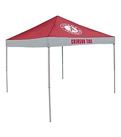 NCAA® University of Alabama Canopy Tent