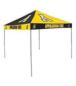NCAA® Appalachian State University Canopy Tent