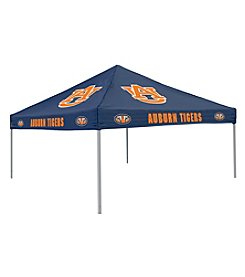 Logo Chair NCAA® Auburn Tigers Canopy Tent