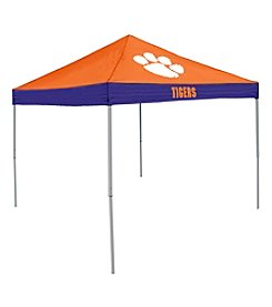 NCAA® Clemson University Canopy Tent