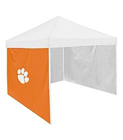 NCAA® Clemson University Side Panel
