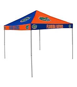 NCAA® University of Florida Canopy Tent
