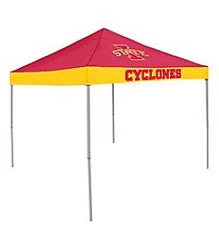 NCAA® Iowa State University Canopy Tent