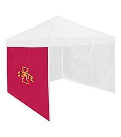 NCAA® Iowa State University Canopy Tent Side Panel