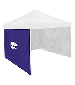 NCAA® Kansas State University Canopy Tent Side Panel