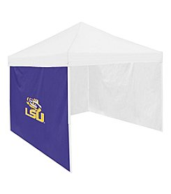 NCAA® Louisiana State University Canopy Tent Side Panel