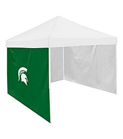 NCAA® Michigan State University Canopy Tent Side Panel