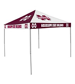 Logo Chair NCAA® Mississippi State Bulldogs Canopy Tent