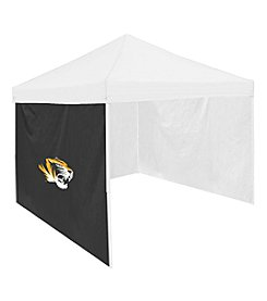 NCAA® University of Missouri Canopy Tent Side Panel