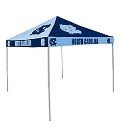 NCAA® University of North Carolina Canopy Tent