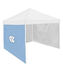 NCAA® University of North Carolina Canopy Tent Side Panel