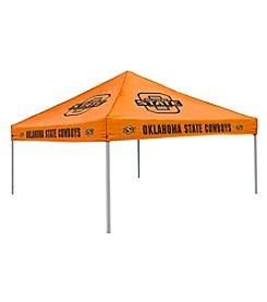 NCAA® Oklahoma State University Canopy Tent