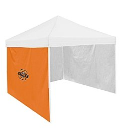 NCAA® Oklahoma State University Canopy Tent Side Panel