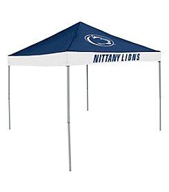 NCAA® Penn State University Tent