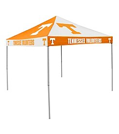 Logo Chair NCAA® Tennessee Volunteers Canopy Tent