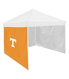 NCAA® University of Tennessee Canopy Tent Side Panel