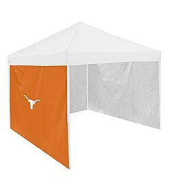 NCAA® Texas Longhorns Side Panel