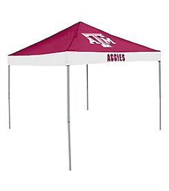 NCAA® Texas A&M University Canopy Tent