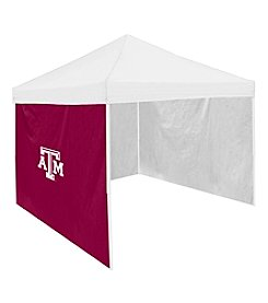 NCAA® Texas A&M University Canopy Tent Side Panel