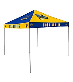 Logo Chair NCAA® UCLA Bruins Canopy Tent