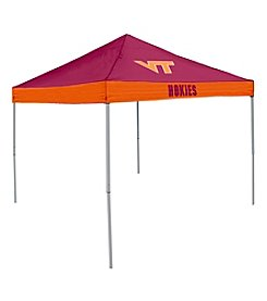 NCAA® Virginia Tech Canopy Tent