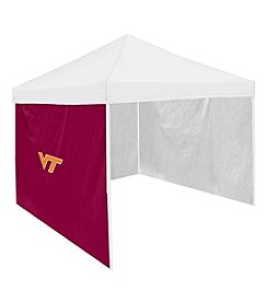 Logo Chair NCAA® Virginia Tech Hokies Side Panel