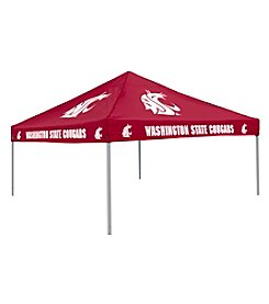 Logo Chair NCAA® Washington State Cougars Canopy Tent