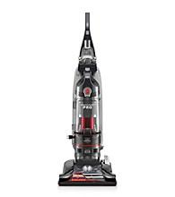 Hoover® WindTunnel® 3 Pro Bagless Upright Vacuum