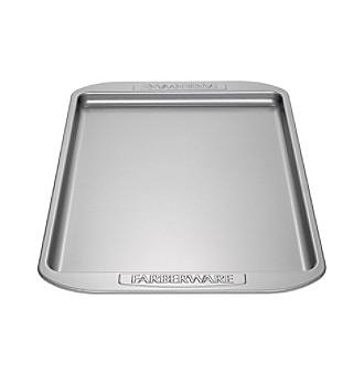 """Farberware® Bakeware 10""""x15"""" Cookie Pan"""