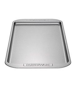 Farberware® Bakeware 10