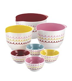 Cake Boss® Countertop Accessories 7-pc.