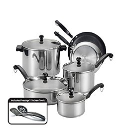 Farberware® Classic Series II 12-pc. Nonstick Cookware Set