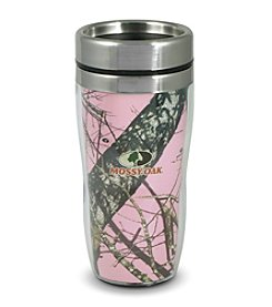 Mossy Oak® 14-oz. Stainless Steel Mug