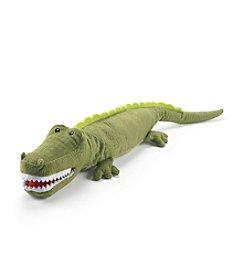 John Bartlett Pet Jumbo Alligator Toy