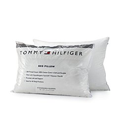 Tommy Hilfiger® Bed Pillow
