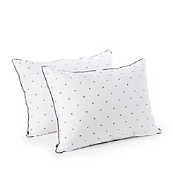 Tommy Hilfiger® Twin Pack Pillows