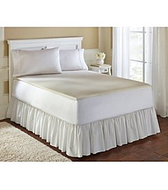 Carpenter® Comfort Creations 1