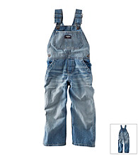 OshKosh B'Gosh® Baby Boys' Dakota Wash Overalls