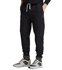 Polo Ralph Lauren® Men's Classic Fleece Drawstring Pant