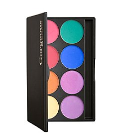 Gorgeous Cosmetics® 8 Pan Palette Eyeshadow