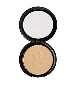 Gorgeous Cosmetics® Airspire Setting Powder