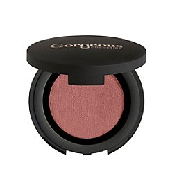 Gorgeous Cosmetics® Colour Pro Eyeshadow