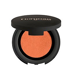 Gorgeous Cosmetics® Colour Pro Blush