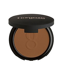 Gorgeous Cosmetics® Endless Summer Bronzer